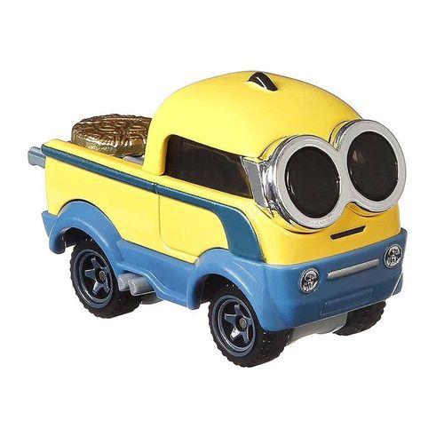 GMH74_GMH77_Carrinho_Hot_Wheels_Otto_Minions_A_Origem_de_Gru_Mattel_3