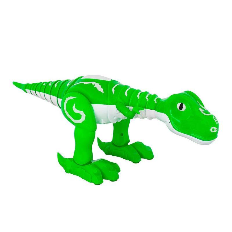 137028_Robo_Dinossauro_com_Luzes_e_Sons_Verde_Yes_Toys_1