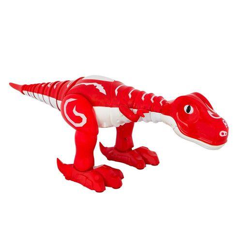 137028_Robo_Dinossauro_com_Luzes_e_Sons_Vermelho_Yes_Toys_1