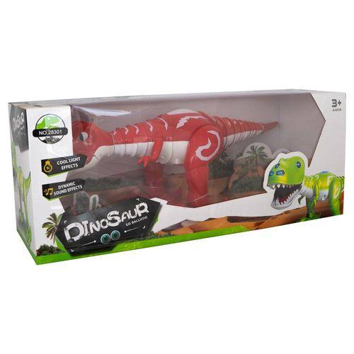 137028_Robo_Dinossauro_com_Luzes_e_Sons_Vermelho_Yes_Toys_2