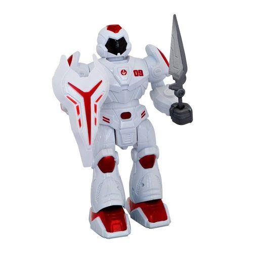 137027_Robo_Defense_Mech_Armor_Com_Luz_e_Som_Vermelho_Yes_Toys_1