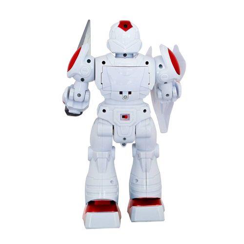 137027_Robo_Defense_Mech_Armor_Com_Luz_e_Som_Vermelho_Yes_Toys_3