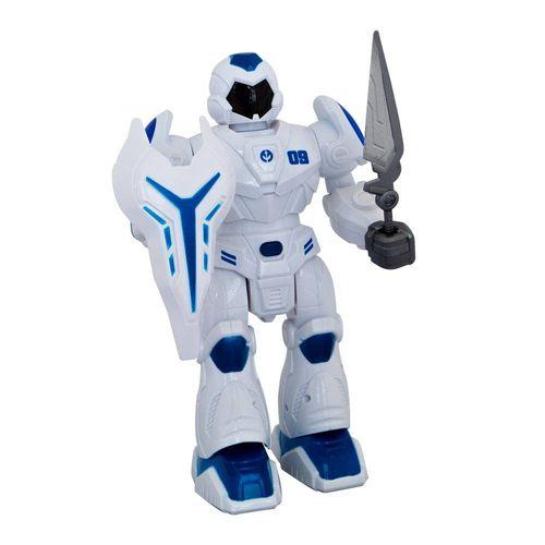 137027_Robo_Defense_Mech_Armor_Com_Luz_e_Som_Azul_Yes_Toys_1