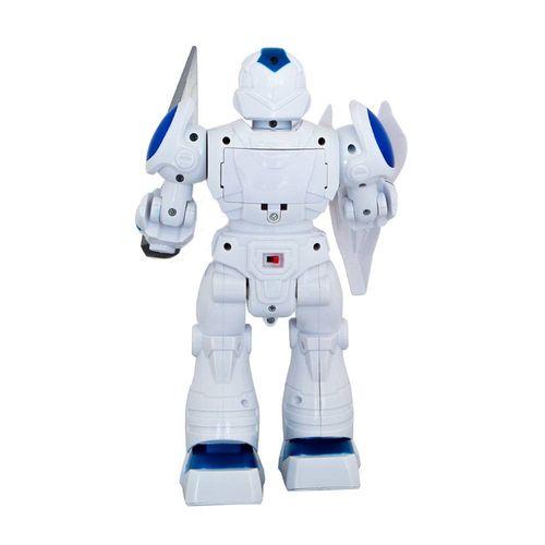 137027_Robo_Defense_Mech_Armor_Com_Luz_e_Som_Azul_Yes_Toys_2