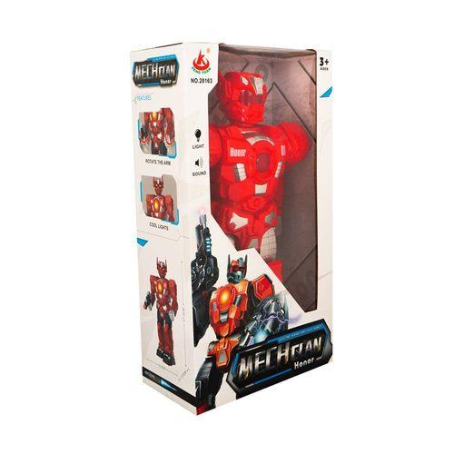 137026_Robo_Mech_Clan_Honor_Com_Luz_e_Som_Vermelho_Yes_Toys