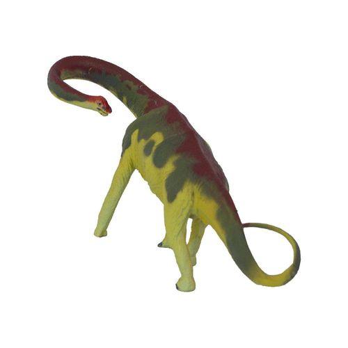 126682_Figura_Dinossauro_Braquiossauro_13_cm_Yes_Toys_1