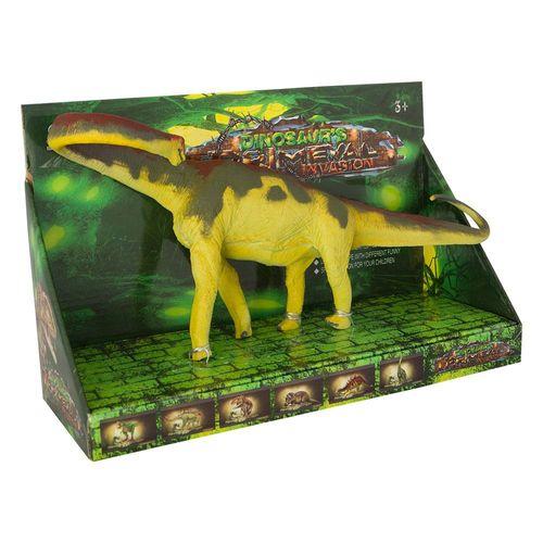 126682_Figura_Dinossauro_Braquiossauro_13_cm_Yes_Toys_2
