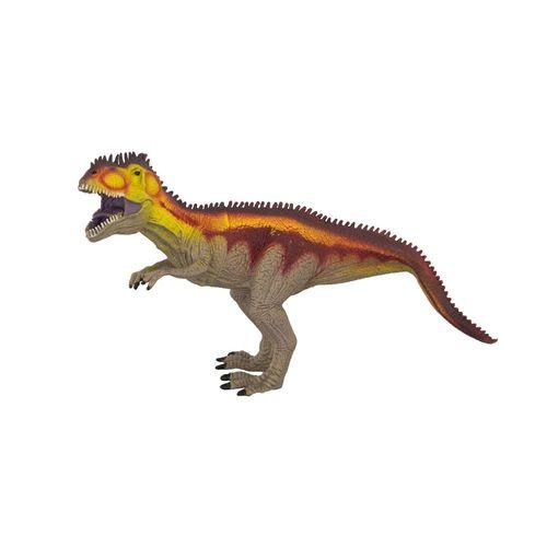 126682_Figura_Dinossauro_Acrocantossauro_13_cm_Yes_Toys_1