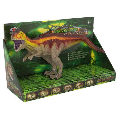 126682_Figura_Dinossauro_Acrocantossauro_13_cm_Yes_Toys_2
