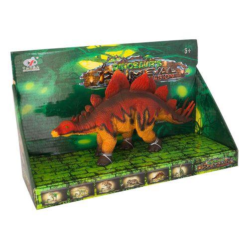 126682_Figura_Dinossauro_Estegossauro_13_cm_Yes_Toys_2