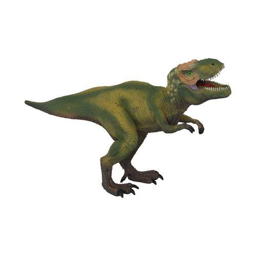126682_Figura_Dinossauro_Tiranossauro_Rex_13_cm_Yes_Toys_1