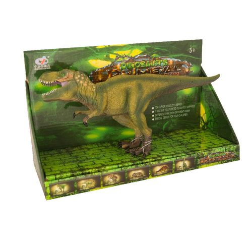 126682_Figura_Dinossauro_Tiranossauro_Rex_13_cm_Yes_Toys_2