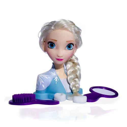 2040_Busto_Frozen_para_Pentear_Elsa_Baby_Brink_1