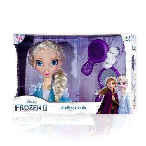 2040_Busto_Frozen_para_Pentear_Elsa_Baby_Brink_2