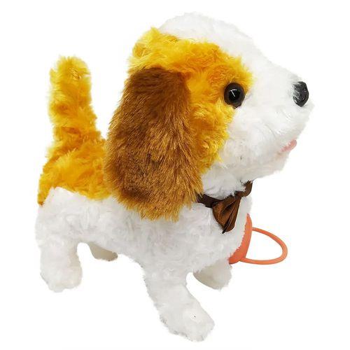 37212_Cachorrinho_Controle_Remoto_com_Fio_Branco_e_Marrom_PlayFull_Pets_Toyng_1