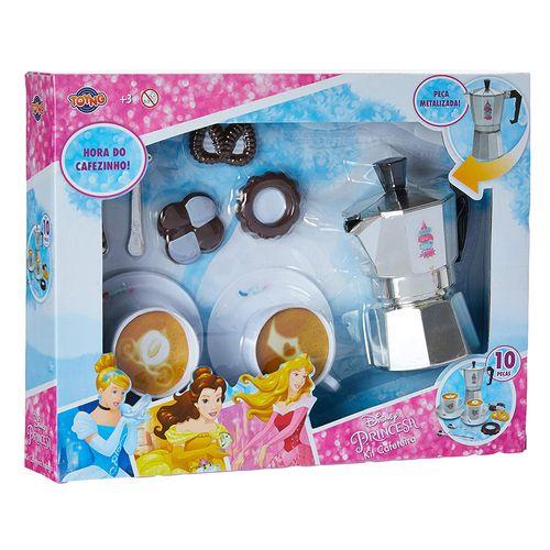 38862_Kit_Cafeteria_Infantil_Princesas_Disney_Toyng