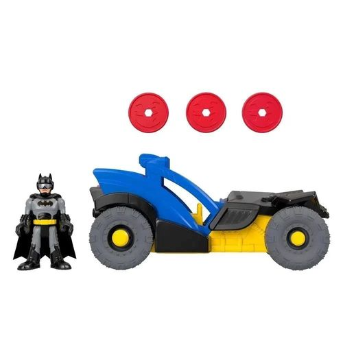 M5649_GKJ25_Imaginext_DC_Super_Amigos_Batman_Bugy_Fisher-Price_1