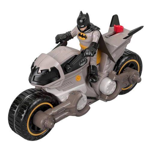 M5649_FXW89_Imaginext_DC_Super_Amigos_Batman_e_Batmoto_Fisher-Price_3