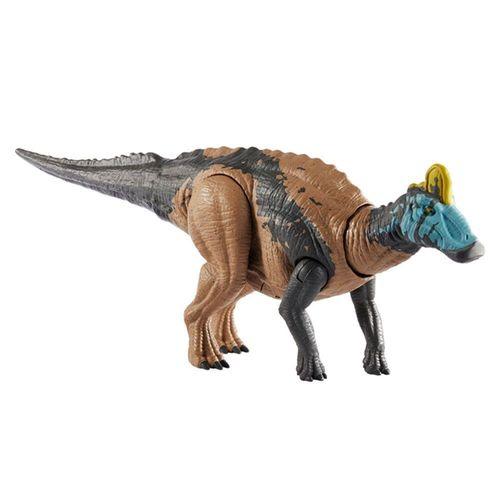 GJN64_GJN67_Figura_Dinossauro_com_Som_Edmontosaurus_Jurassic_World_Mattel_1