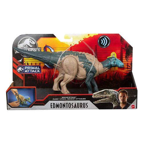 GJN64_GJN67_Figura_Dinossauro_com_Som_Edmontosaurus_Jurassic_World_Mattel_2