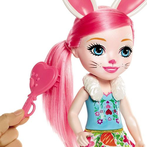 FRH51_FRH52_Boneca_Enchantimals_com_Pet_Bree_Bunny_e_Twist_25_cm_Mattel_2