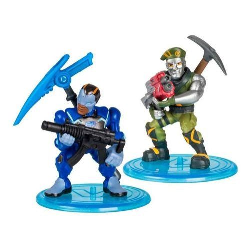 8470-7_Pack_com_2_Figuras_e_Acessorios_Fortnite_Diecast_e_Carbide_Fun_1