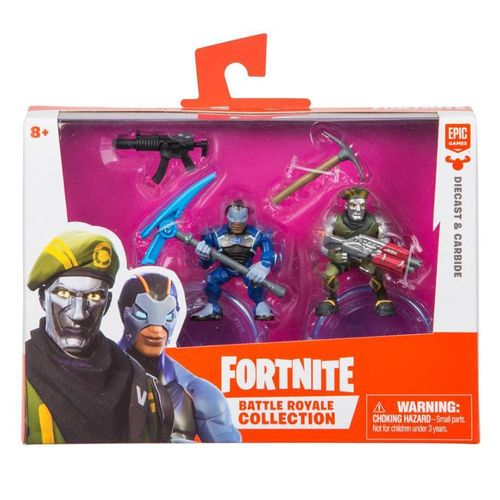 8470-7_Pack_com_2_Figuras_e_Acessorios_Fortnite_Diecast_e_Carbide_Fun_2