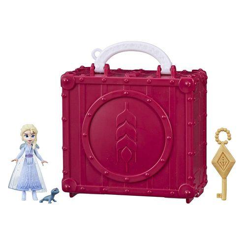 E6545_Mini_Maleta_com_Cenario_Bosque_Encantado_da_Elsa_Frozen_2_Disney_Hasbro_3