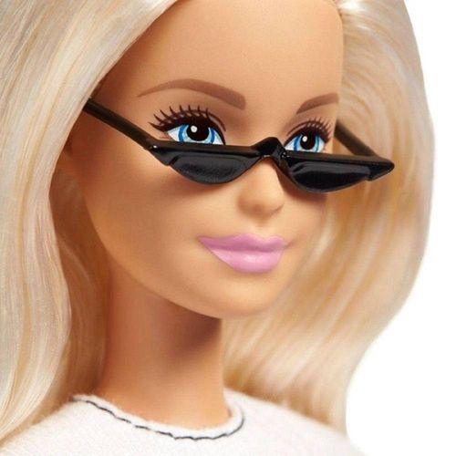FBR37_Boneca_Barbie_Fashionistas_Blusa_Strong_Girls_Make_Waves_148_Mattel_3