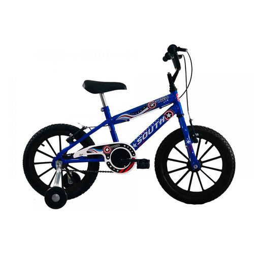 5104_Bicicleta_Infantil_Aro_16_American_Hero_Menino_South