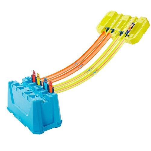 FLK89_GLC95_Pista_de_Carrinhos_Hot_Wheels_Caixa_de_Velocidade_de_Pistas_Multiplas_Track_Builder_Mattel_2
