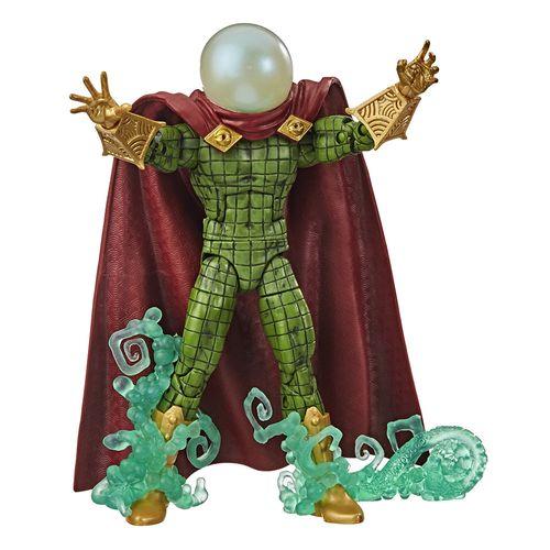 E9637_Figura_Marvel_Legends_Vintage_Collection_Spider-Man_Mysterio_Hasbro_2