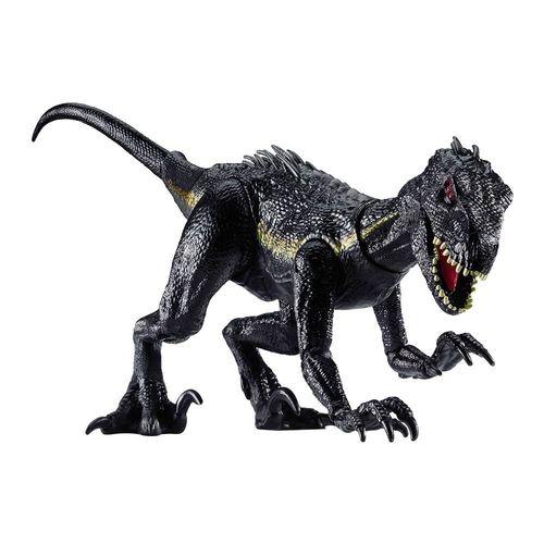 FVW27_Figura_Articulada_Jurassic_World_Dino_Rivals_Indoraptor_Mattel_1