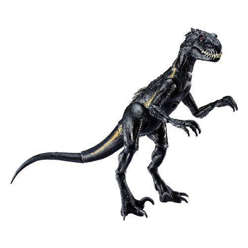 FVW27_Figura_Articulada_Jurassic_World_Dino_Rivals_Indoraptor_Mattel_4