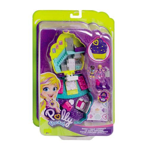 FRY35_FRY36_Polly_Pocket_Mini_Mundo_de_Aventura_Doce_Aventura_Mattel_1