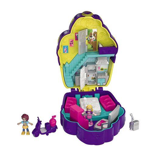 FRY35_FRY36_Polly_Pocket_Mini_Mundo_de_Aventura_Doce_Aventura_Mattel_6