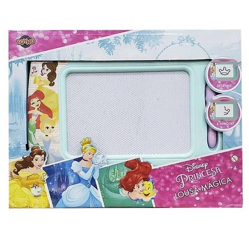 24243_Lousa_Magica_Grande_Princesas_Disney_Toyng_3