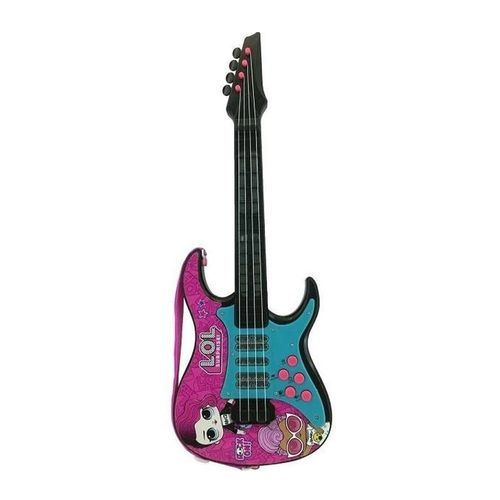 9820_Guitarra_Eletronica_Infantil_LOL_Surprise_Candide_2