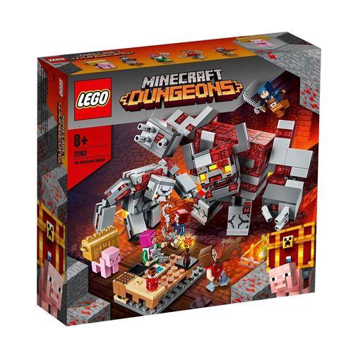LEGO_Minecraft_O_Combate_de_Redstone_21163_1