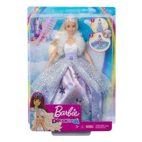 GKH26_Boneca_Barbie_Dreamtopia_Princesa_Vestido_Magico_Mattel_1