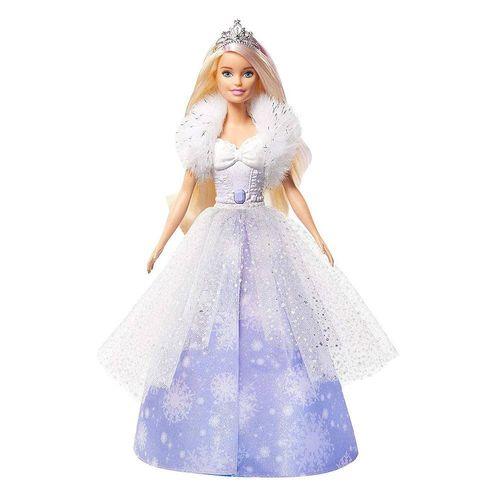 GKH26_Boneca_Barbie_Dreamtopia_Princesa_Vestido_Magico_Mattel_2