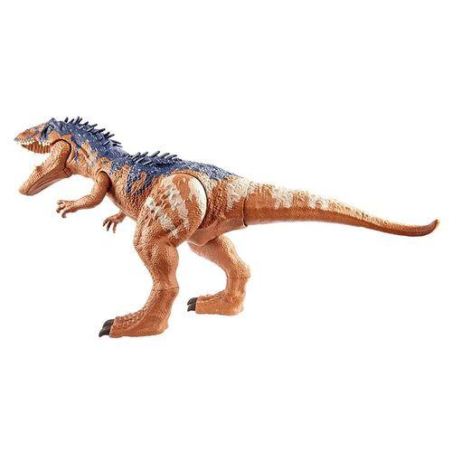 GJP32_GJP35_Figura_Articulada_Jurassic_World_Controle_de_Ataque_Total_Siats_Meekerorum_Mattel_2