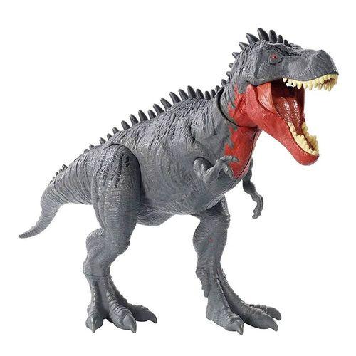 GJP32_GJP33_Figura_Articulada_Jurassic_World_Controle_de_Ataque_Total_Tarbosaurus_Mattel_4