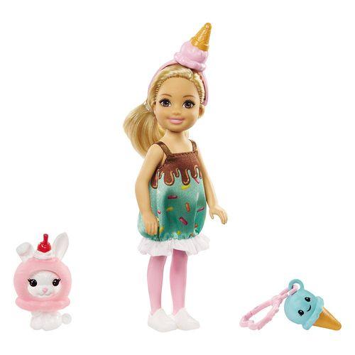 GHV69_GHV72_Boneca_Barbie_Club_da_Chelsea_Festa_a_Fantasia_Sorvete_Mattel_1