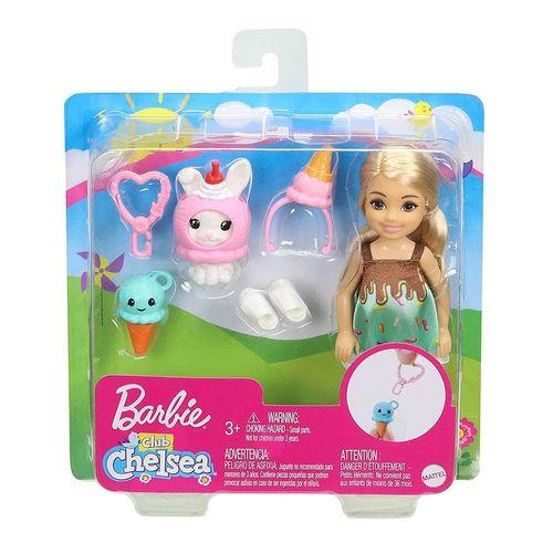 GHV69_GHV72_Boneca_Barbie_Club_da_Chelsea_Festa_a_Fantasia_Sorvete_Mattel_2