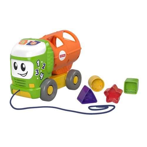 GFJ45_Caminhao_Educativo_com_Blocos_de_Montar_Fisher-Price_1