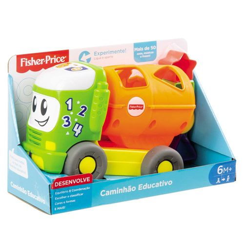 GFJ45_Caminhao_Educativo_com_Blocos_de_Montar_Fisher-Price_5