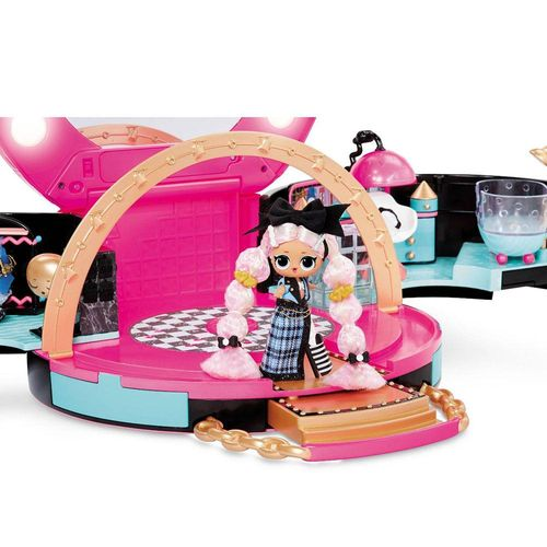 8953_Playset_LOL_Surprise_com_Mini_Boneca_Hair_Salon_Candide_5