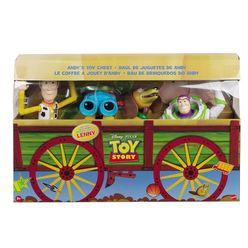 GLL56_Conjunto_de_Figuras_Bau_de_Brinquedos_do_Andy_Toy_Story_Mattel_1