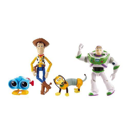 GLL56_Conjunto_de_Figuras_Bau_de_Brinquedos_do_Andy_Toy_Story_Mattel_3